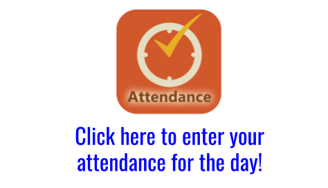 Click here to enter your attendance.